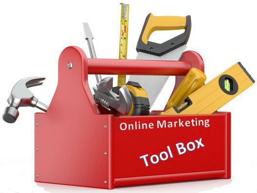 the-babo-tool-box.jpg